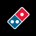 Dominos - Large Traditional Pizza $5 Pick-Up (code)! Today Only