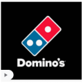 Dominos - $10 Lunch - Any Large Pizza + Garlic Bread + 375ml Drink (code)! Pick-Up before 4 P.M (Selected Stores)