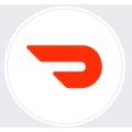 DoorDash - 10,000 Free Oporto Burgers & Free Delivery via App (code)