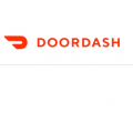 DoorDash - $21 OFF Your Order (Sign-Up Required)