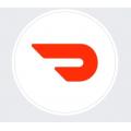 DoorDash - $10 Off Orders - Minimum Spend $15 (code)