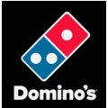 Dominos - Latest 13+ Offers e.g. 65% Off  Large Premium Pizzas Pick Up & More (codes)