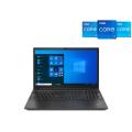 "Lenovo - ThinkPad E15 Gen 2 11th Gen Intel Core™ i5 Windows 10 Home 64 15.6"" FHD 8GB 512GB SSD Fingerprint Reader Laptop $1,104.35 Delivered (Was $1699)"
