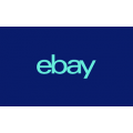 eBay Black Friday 2019 Sale: Up to 60% Off e.g. Google Home Mini $19 (Was $79); Apple AirPods 2nd Gen $99 (Was $249) etc. [Starts 10 A.M Fri 29th Nov]