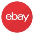 eBay - 20% Off 121+ Sellers (code)! Starts 10 A.M, Fri 18th Oct