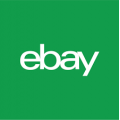 eBay - $5 Off Orders via App - Minimum Spend $75 (code)