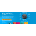 Amazon A.U - Echo Dot (3rd Gen) for $10 Delivered for New Prime Members! Usually $59