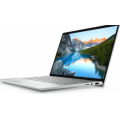 Dell - Final Sale Event: Up to 45% Off Selected Laptops + Extra 8% Off (code) e.g. Inspiron 15 7506  i7 Windows 10 Home 2-in-1 16GB 512GB SSD Laptop $1,457.30 (Was $2,848.99)