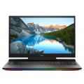 eBay Dell - G7 17 Intel Core i7-10750H 16GB 512GB SSD RTX 2070 Gaming Laptop $1999.2 Delivered (code)! Was $3499