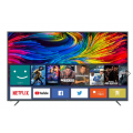 """Big W - EKO 75"""" Smart UHD LED TV with 4K Netflix $899 (Was $1499)! In-Store Only"""