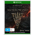 Target - Massive Gaming Clearance: Up to 95% Off RRP e.g. Destiny 2 PS4 $5 (Was $79); The Elder Scrolls Online Morrowind Xbox One $5 (Was $79) etc.