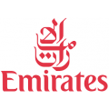 Latest Emirates Coupons- 10% Off International Flights (code)
