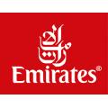 Emirates - Cheap International Flights Sale: Wellington $402, Kuala Lumpur $687, Bali $839, Bangkok $772,  Mumbai $1016 & More (Return)