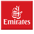 Emirates India Specials Return Fares: Perth to Hyderabad $1041 + more. Book by 10/3/2015