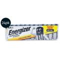 ALDI - Energizer AA or AAA Batteries 24pk $14.99 [Starts Sat 14/3]
