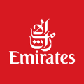 Emirates - Fly Better Global Sale - Up to 25% Off International Flights Asia & the Pacific, North America, Europe, Middle East, Africa! Ends Tues 28th Jan