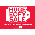 Kogan - Final End of Financial Year Sale: Up to 73% Off Clearance Items & Free Shipping