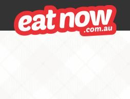 Eat Now Father's Day Coupon - 15% Off Takeaway Orders (code)