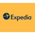 Expedia - AUD $28.98 / USD $20 Off Activities - Minimum Spend AUD $86.95 / USD $60 (code)