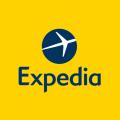 Expedia -  20% Off Activity Bookings - Maximum Saving USD $30 / AUD $44.7 (code)