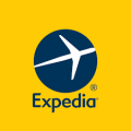 Expedia - January Sale: Up to 75% Off Hotel Booking + Extra 10% Off via App (code)