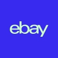 eBay - 5% Off Orders - Minimum Spend $50 (code)! Eligible Items Only