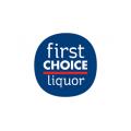 First Choice Liquor - 1,000 Flybuys Bonus Points - Minimum Spend $100