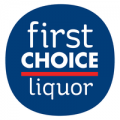 First Choice Liquor - Free Delivery Sitewide - Minimum Spend $50 (code)