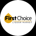 First Choice Liquor - Halloween Sale: 10% Off Sitewide (code)! Today Only