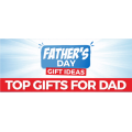 Catch - Father's Day Gift Frenzy: Up to 90% Off 1157+ Clearance Items - Starts Today