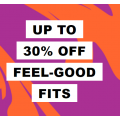 ASOS - Feel Good Fits Sale: Up to 30% Off 3870+ Clearance Items