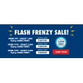First Choice Liquor - Click Frenzy 2019: 1000 Flybuy Points $99 | 2500 Flybuy Points $199 | 5000 Flybuy Points $299 Spend (codes)(code)