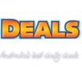 Deals.com - Extra 10% Off Experience Deals (code)! 3 Days Only