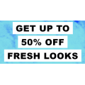 ASOS - Fresh Look Sale: Up to 50% Off 4445+ Sale Styles - Starts Today