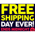 Catch - FREE Shipping on over 1000 Items Sitewide (No Minimum Spend) + Up to 80% Off RRP