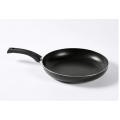 Target - Aluminium Frypan 30cm $2 (Was $15)! In-Store Only