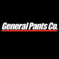 General Pants: Afterpay Day - 30% off Storewide (code)! 72 Hours Only