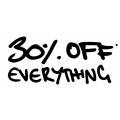 General Pants - Afterpay Day Sale: 30% Off Everything (code)