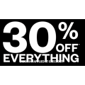 General Pants - Black Friday 2020 Sale: 30% Off Everything (Adidas, Champion, Fila, Reebok etc.)