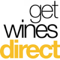 Getwinesdirect - upto 60% off best selling wines