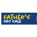 Groupon - Father's Day Sale: Up to 30% Off Sitewide (code)! Today Only