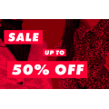 ASOS:Treat Yourself Sale: Up to 50% Off Everything + Free Shipping e.g. adidas ZX Flux Plus Sneakers $58 Delivered (Was $175)