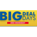 The Good Guys - Big Deals Days Sale - 2 Days Only [Details in the Post]