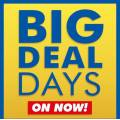 The Good Guys - Big Deals Days Sale - Starts Today [Details in the Post]