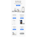Google Store - EOFY Deals: $300 Off on Pixel 3 or $250 Off on Pixel 3 XL;  $50 on Google Nest Hub; Free Google Home Mini with Pixel 3a or Pixel 3a XL etc.