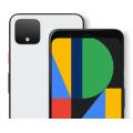 Google Store - $150 Off Google Pixel 4 & Google Pixel 4XL Smartphones + 3 Months of Google One (New Customers Only)