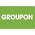 Groupon - 10% Off Local Deals (code)! New Customers Only