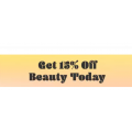 Groupon - 10% Off Local & 15% Off Beauty & Spa Deals (code)