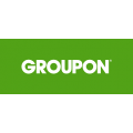 Groupon - 6 Hours Sale: 10% Off Sitewide (code)! Starts 2 P.M, Today