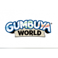 Gumbuya World - Click Frenzy Offer: 20%-25% Off Adult Tickets (code)! 3 Days Only